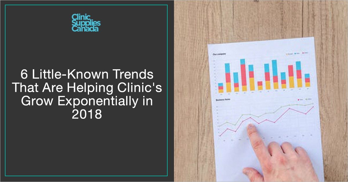 clinic owner blog