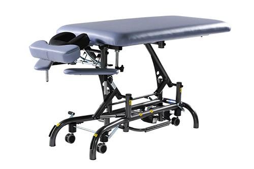 electric massage table_2.jpg