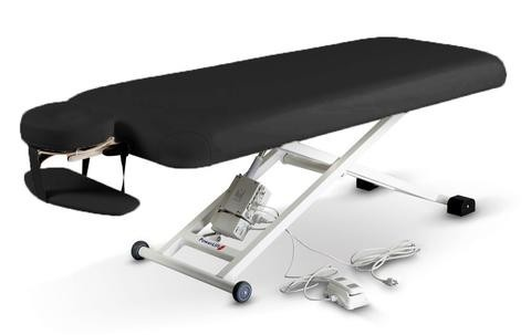 electric_massage_table_1.jpg