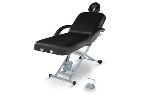 electric_massage_table_3_.jpg