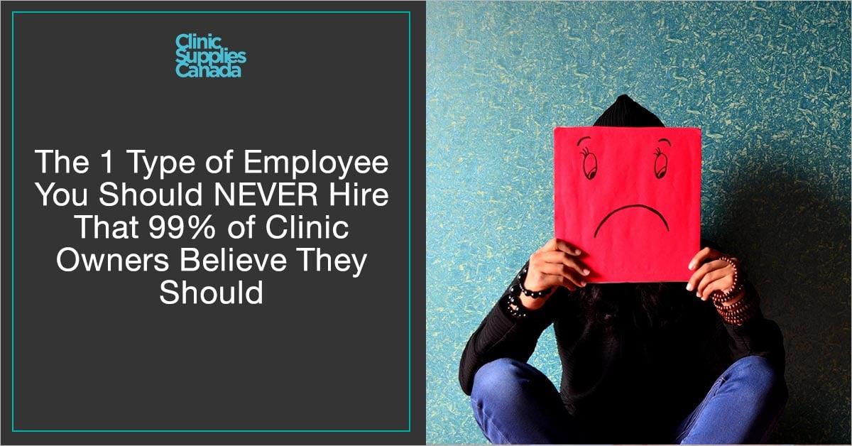 employee hire