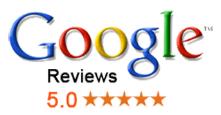google_reviews_for_chiropractors_clinics