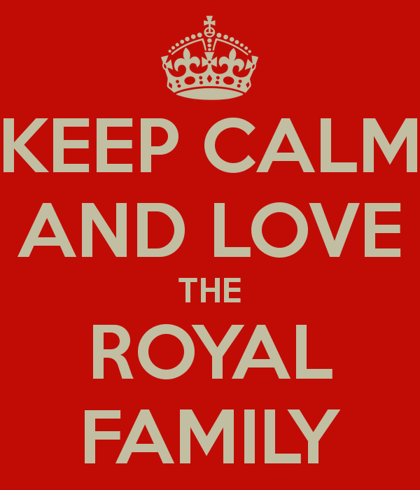 keep_calm.png