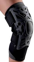 reaction_web_knee_brace.jpg