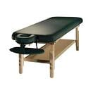 stationary_massage_table.jpg