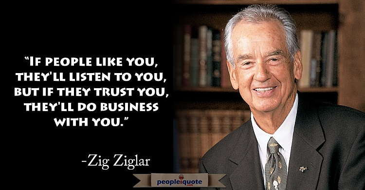 Zig_Ziglar_quote.jpg
