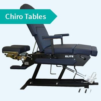 chiro_tables