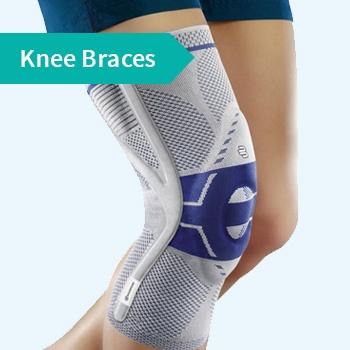 kneebraces
