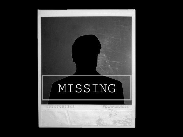 missing_patient