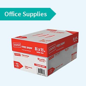 office_supplies